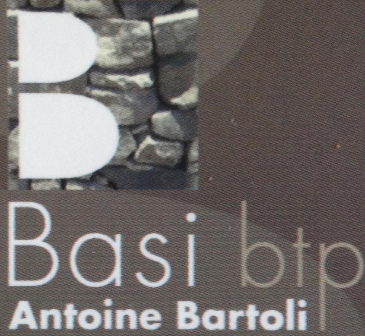 Maison Cl En Main Propriano Serra Di Ferro Ajaccio Basi Btp